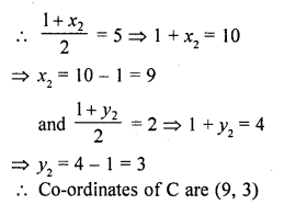 rd-sharma-class-10-solutions-chapter-6-co-ordinate-geometry-ex-6-3-10.1