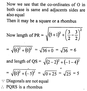 rd-sharma-class-10-solutions-chapter-6-co-ordinate-geometry-ex-6-3-37.3