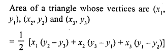 rd-sharma-class-10-solutions-chapter-6-co-ordinate-geometry-vsaqs-16