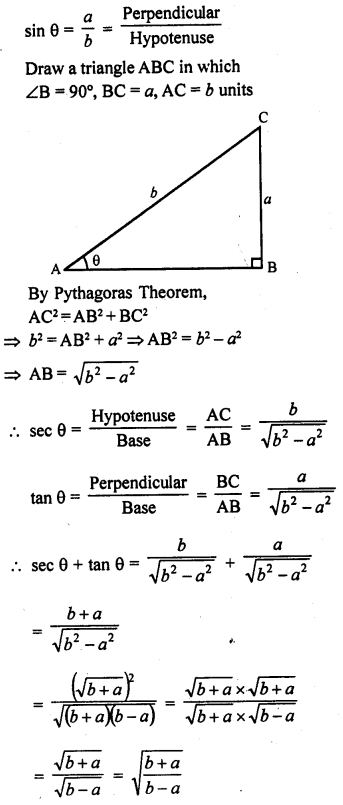 rd-sharma-class-10-solutions-chapter-10-trigonometric-ratios-ex-10-1-s22