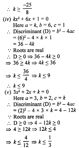 rd-sharma-class-10-solutions-chapter-4-quadratic-equations-ex-4-6-3.2