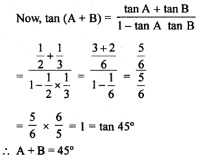 Class 10 RD Sharma Pdf Chapter 5 Trigonometric Ratios