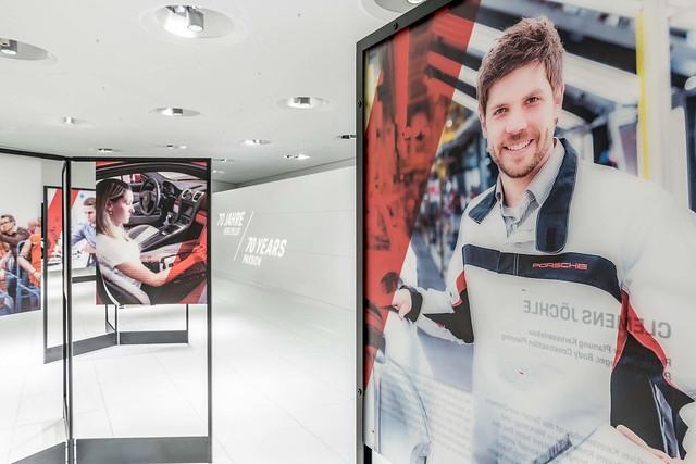 Porsche Museum (5)