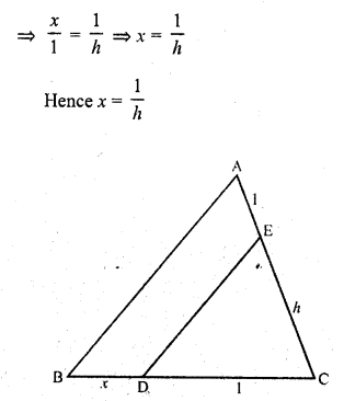 rd-sharma-class-10-solutions-chapter-7-triangles-revision-exercise-1.5