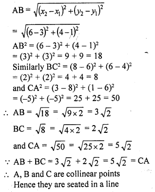 rd-sharma-class-10-solutions-chapter-6-co-ordinate-geometry-ex-6-2-41
