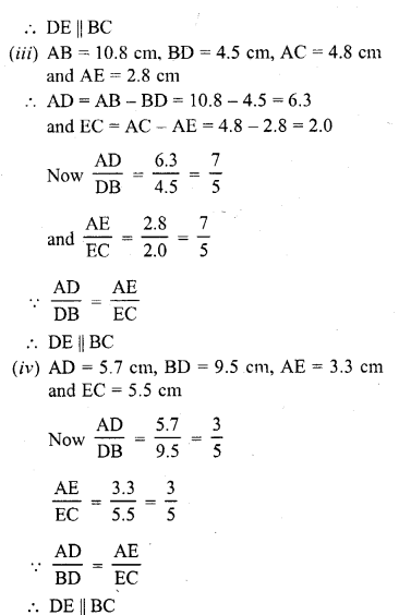 rd-sharma-class-10-solutions-chapter-7-triangles-ex-7-2-2.1
