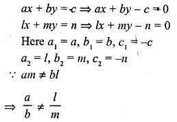 rd-sharma-class-10-solutions-chapter-3-pair-of-linear-equations-in-two-variables-mcqs-7