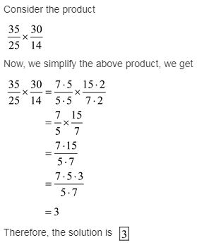 algebra-1-common-core-answers-chapter-2-solving-equations-exercise-2-5-64E