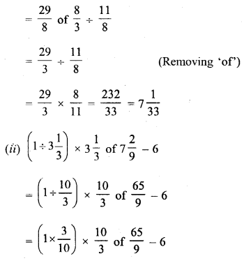 selina-concise-mathematics-class-6-icse-solutions-fractions-R-10.2