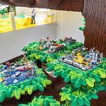 LEGO House 03
