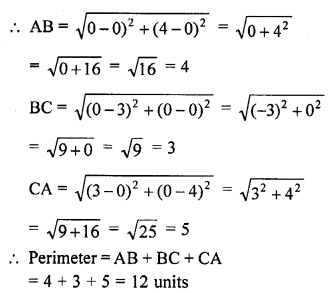 rd-sharma-class-10-solutions-chapter-6-co-ordinate-geometry-mcqs-48