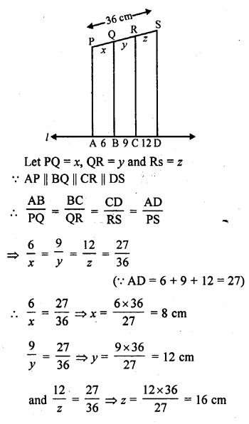 rd-sharma-class-10-solutions-chapter-7-triangles-revision-exercise-20.1