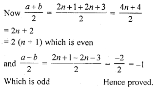rd-sharma-class-10-solutions-chapter-1-real-numbers-ex-1-1-1