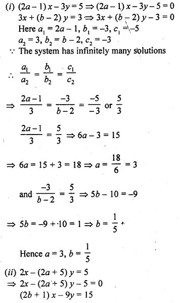 rd-sharma-class-10-solutions-chapter-3-pair-of-linear-equations-in-two-variables-ex-3-5-36