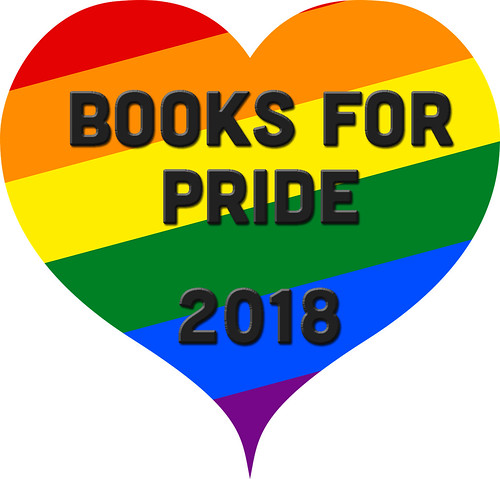 pride2018
