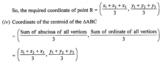 rd-sharma-class-10-solutions-chapter-6-co-ordinate-geometry-ex-6-3-60.3
