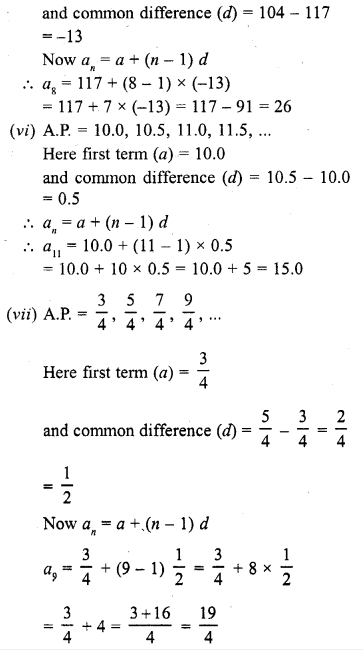 rd-sharma-class-10-solutions-chapter-5-arithmetic-progressions-ex-5-4-1.3