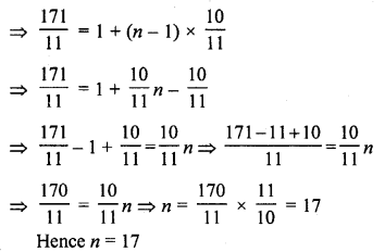 rd-sharma-class-10-solutions-chapter-5-arithmetic-progressions-ex-5-4-22.4