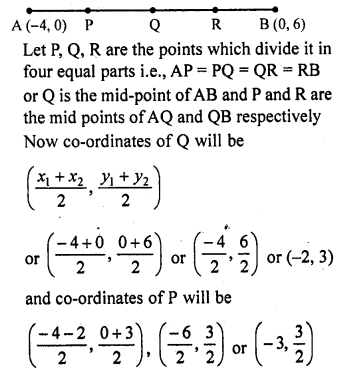 rd-sharma-class-10-solutions-chapter-6-co-ordinate-geometry-ex-6-3-30