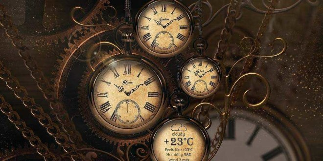 redéfinir_temps_élément_Lutécium_2018