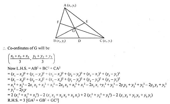 rd-sharma-class-10-solutions-chapter-6-co-ordinate-geometry-ex-6-4-9