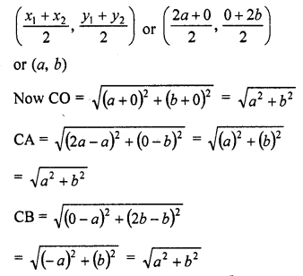 rd-sharma-class-10-solutions-chapter-6-co-ordinate-geometry-ex-6-4-10.1