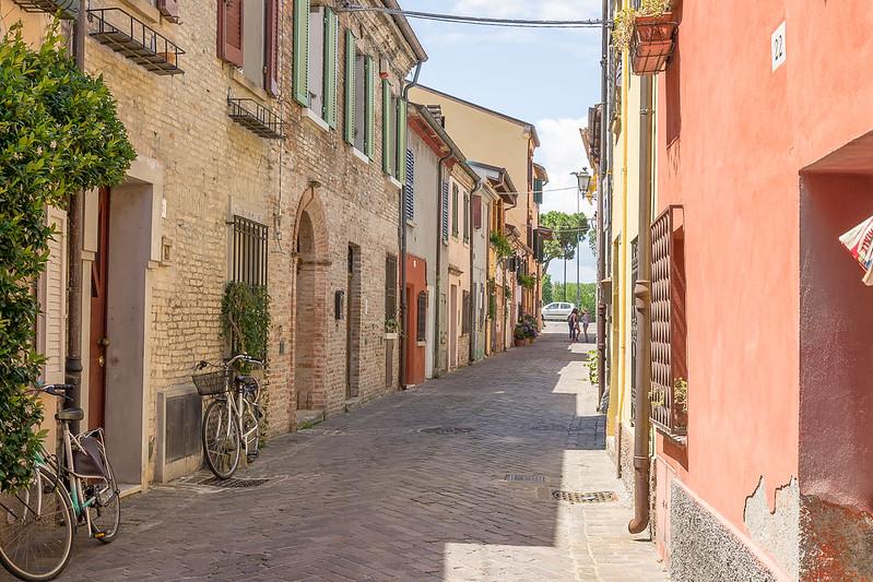 Romagna di Sorprese Day 1 - 134