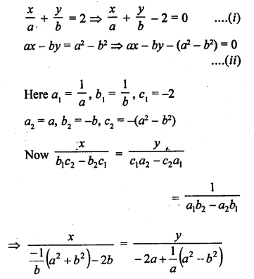 rd-sharma-class-10-solutions-chapter-3-pair-of-linear-equations-in-two-variables-ex-3-4-12.1