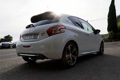 Peugeot208GTI_223