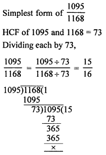rs-aggarwal-class-10-solutions-chapter-1-real-numbers-mcqs-10