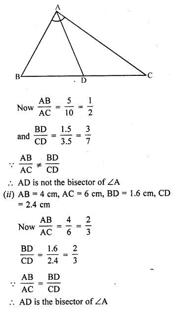 rd-sharma-class-10-solutions-chapter-7-triangles-ex-7-3-4.1