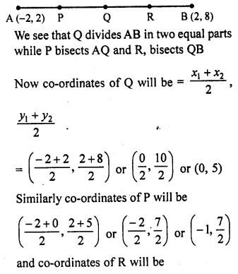 rd-sharma-class-10-solutions-chapter-6-co-ordinate-geometry-ex-6-3-40