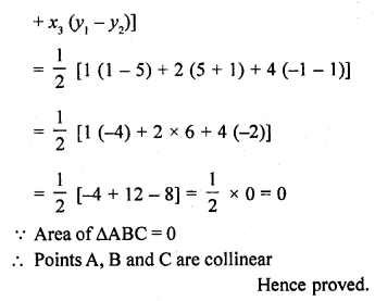 rd-sharma-class-10-solutions-chapter-6-co-ordinate-geometry-ex-6-5-5.1