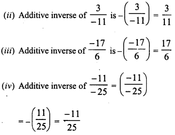 rd-sharma-class-8-solutions-chapter-1-rational-numbers-ex-1.2-s3-1