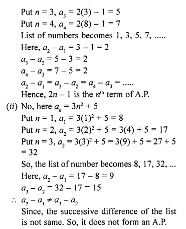 rd-sharma-class-10-solutions-chapter-5-arithmetic-progressions-ex-5-2-6.1
