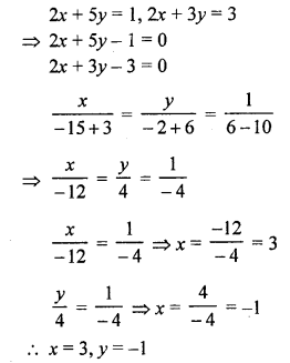 rs-aggarwal-class-10-solutions-chapter-3-linear-equations-in-two-variables-ex-3c-5
