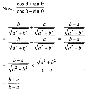 rd-sharma-class-10-solutions-chapter-10-trigonometric-ratios-ex-10-1-s9-1