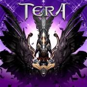 TERA: Eclipse Double Pegasus Pack