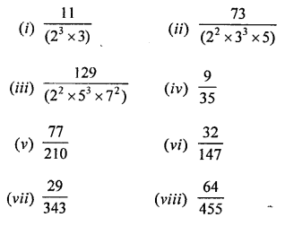 rs-aggarwal-class-10-solutions-chapter-1-real-numbers-ex-1c-2