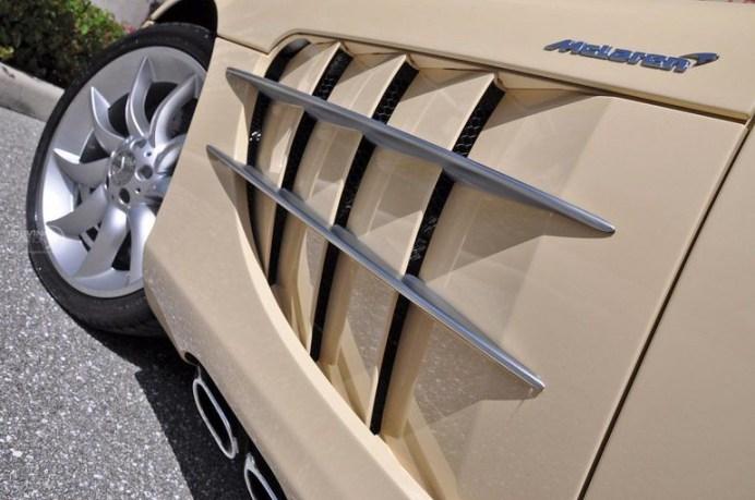 SLR-McLaren (4)