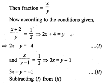rd-sharma-class-10-solutions-chapter-3-pair-of-linear-equations-in-two-variables-ex-3-8-8