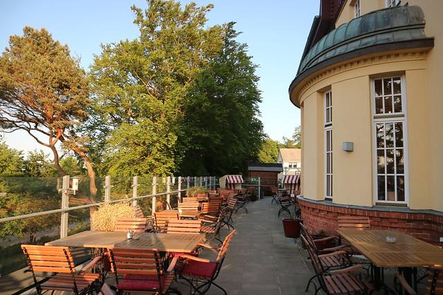 Usedom (1)