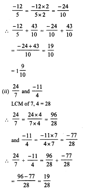 rd-sharma-class-8-solutions-chapter-1-rational-numbers-ex-1.1-s4-1