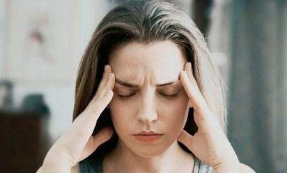 Ciri Gejala Migrain Yang Tak Wajar Harus Segera Diobati