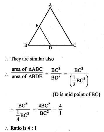 rd-sharma-class-10-solutions-chapter-7-triangles-mcqs-4