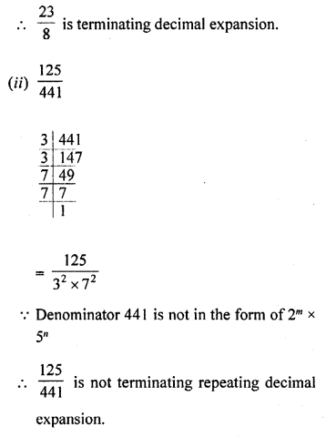 rd-sharma-class-10-solutions-chapter-1-real-numbers-ex-1-6-1.2