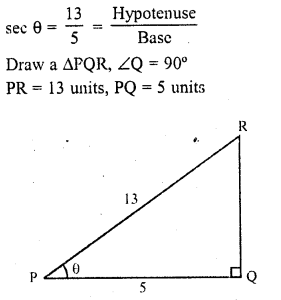 rd-sharma-class-10-solutions-chapter-10-trigonometric-ratios-ex-10-1-s13