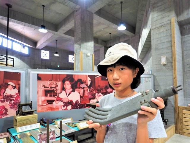 手套博物館 (10)