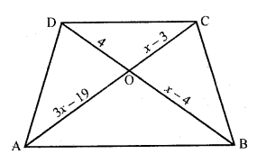 rd-sharma-class-10-solutions-chapter-7-triangles-ex-7-4-1.2
