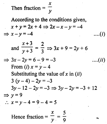 rd-sharma-class-10-solutions-chapter-3-pair-of-linear-equations-in-two-variables-ex-3-8-9